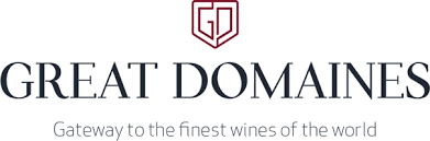 Great Domaines