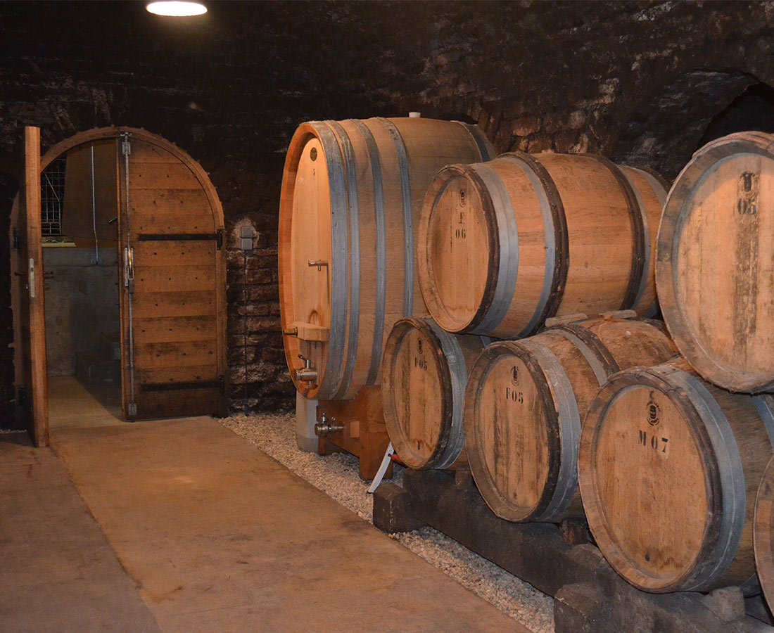 Domaine-Roulot-cellar-1