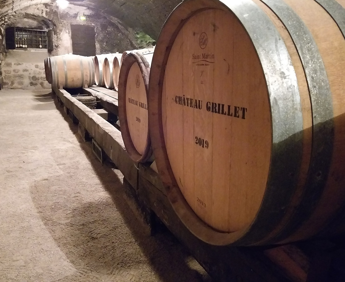 Great-Domaines-Chateua-Grillet