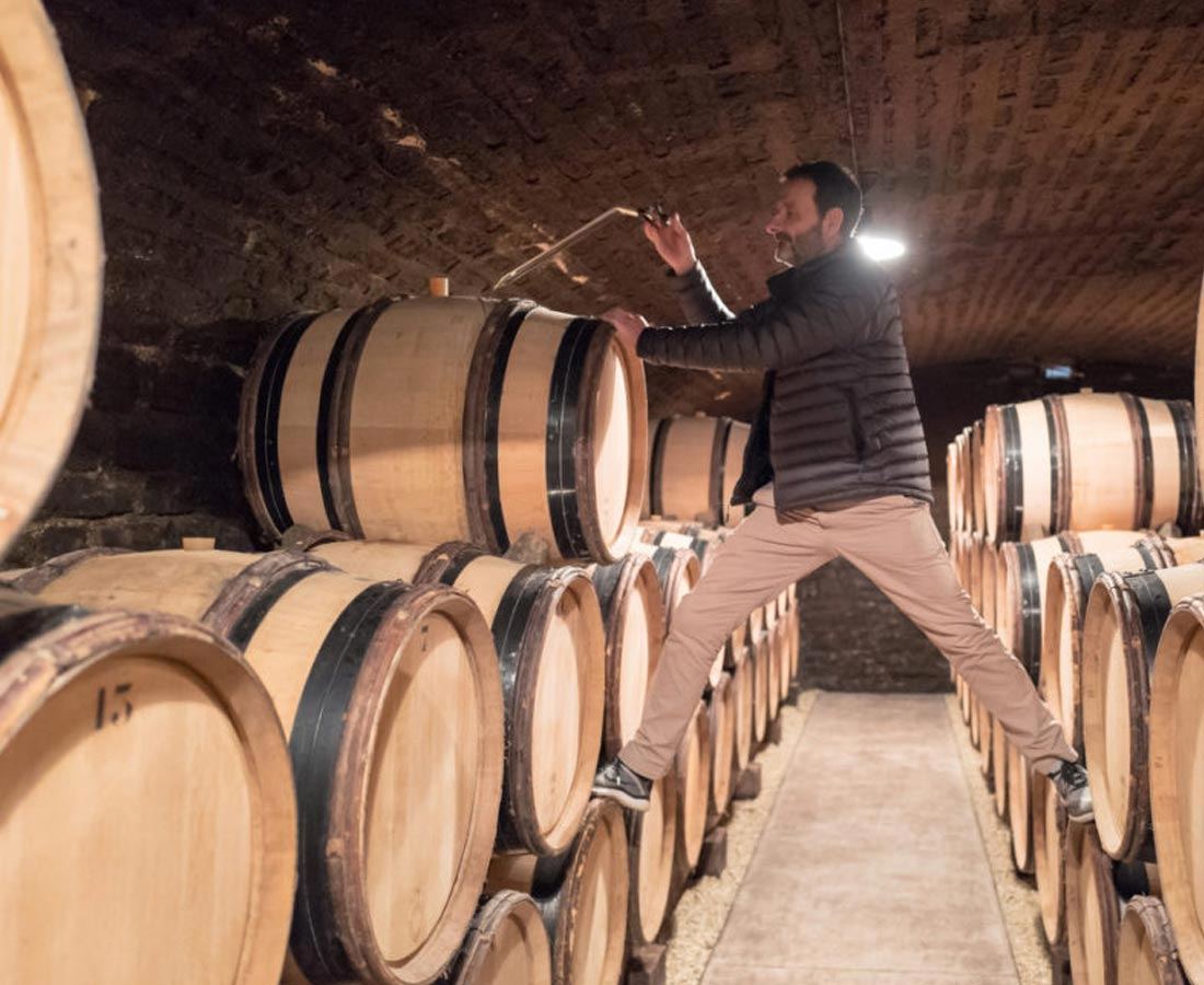 Great-Domaines-Domaine-Guy-Roulot-1
