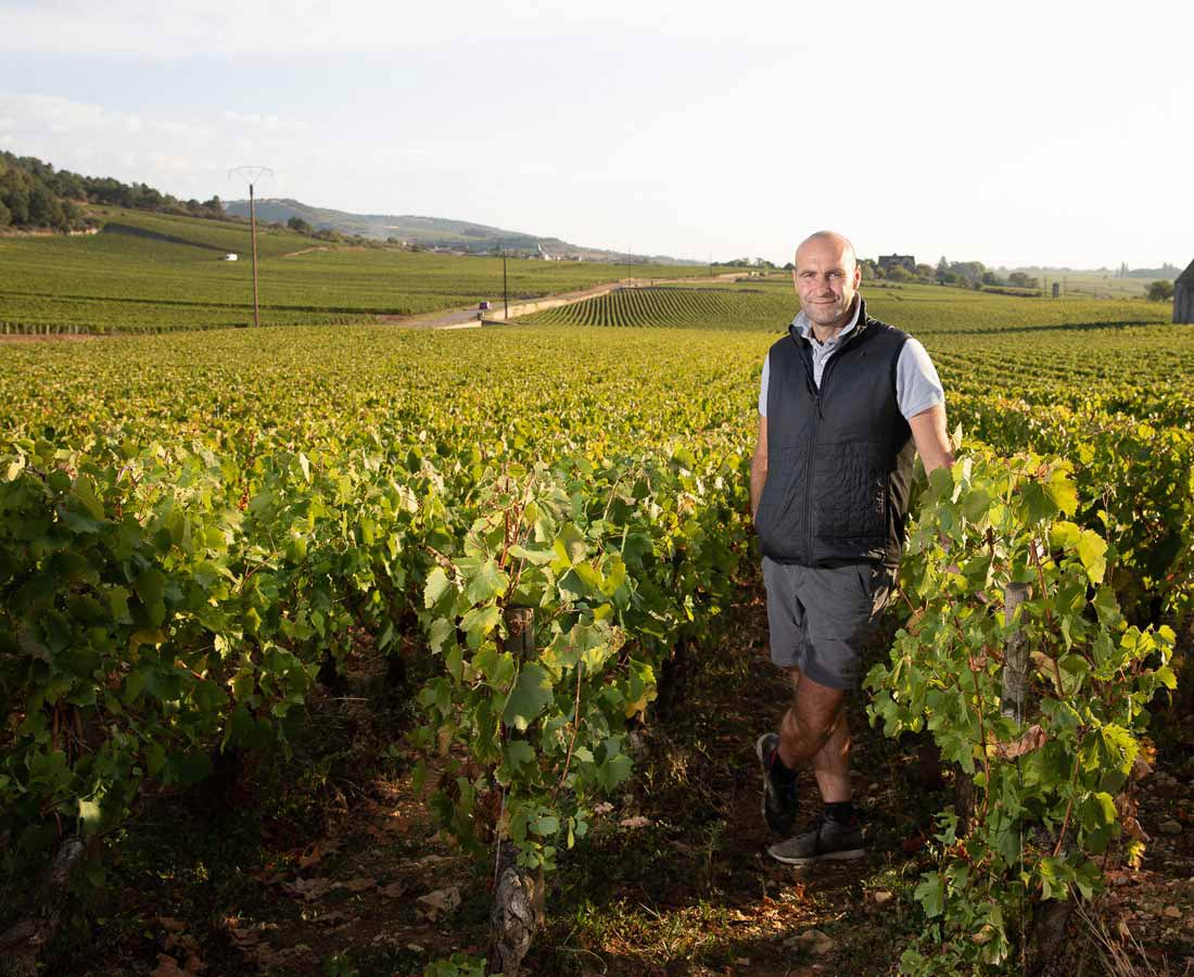 Great-Domaines-Domaine-Pierre-Yves-Colin-Morey-1