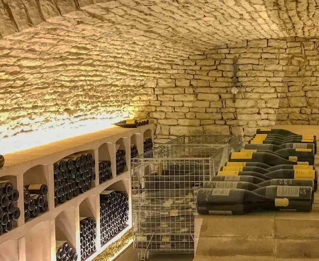 Great-Domaines-Domaine-Pierre-Yves-Colin-Morey-2