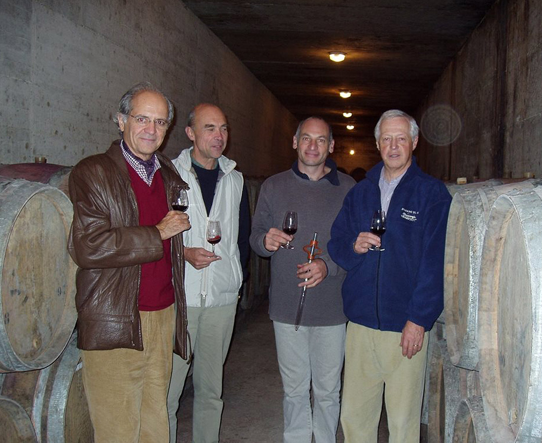 Great-Domaines-Domaine-Triennes