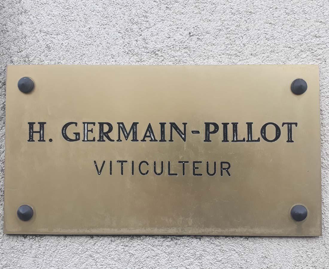 Great-Domaines-Henri-Germain-2