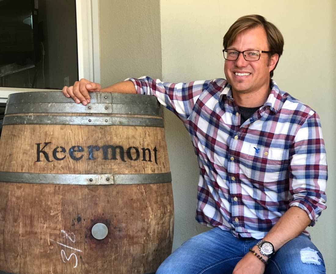 Great-Domaines-Keermont-1