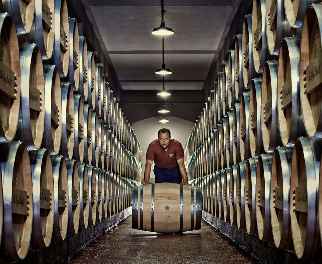 Great-Domaines-La-Rioja-Alta-2