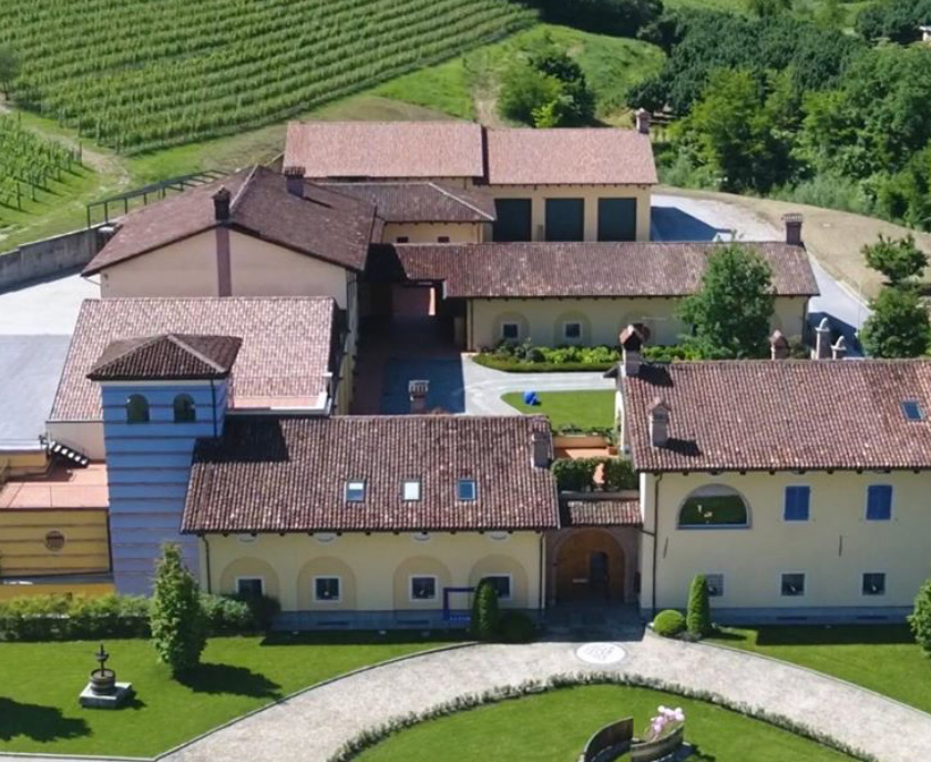Great-Domaines-Luciano-Sandrone-2