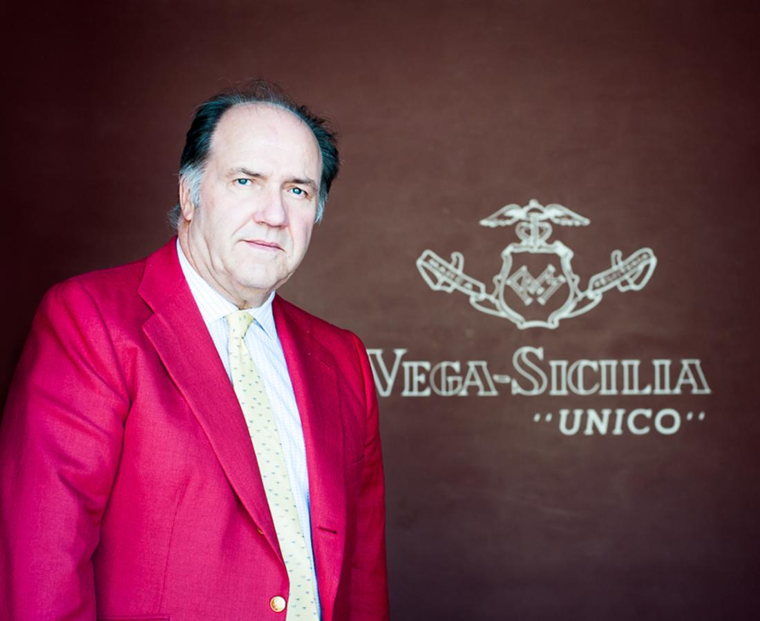 Great-Domaines-Vega-Sicilia