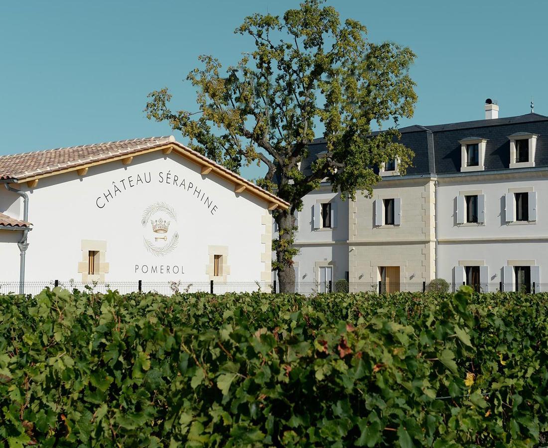Château-Séraphine1
