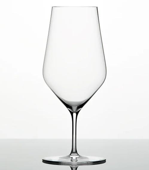 Zalto Water Glasses Double Pack